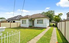 11 Charlotte Street, Merrylands NSW