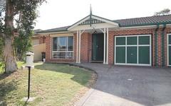 9 Harrier Avenue, Green Valley NSW