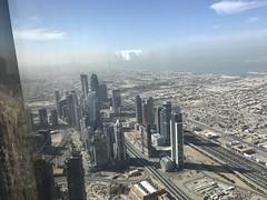 Burj Khalifa (rnair) Tags: burj dubai burjkhalifa