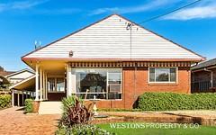 17 Lanhams Road, Winston Hills NSW