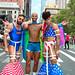 New York Pride 50 - 2019-1022