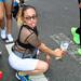 New York Pride 50 - 2019-1420