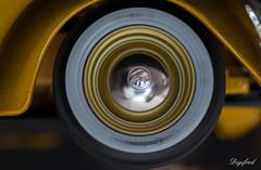 Wheel(s) (Digifred.nl) Tags: macromondays wheels digifred 2019 makingof nederland netherlands pentaxk5 hmm macro macrophotography closeup wiel draaien volkswagen vw kever wheel turning beetle turningwheel