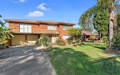 19 Glenfield Road, Glenfield NSW