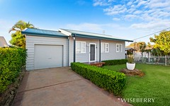 26 Third Avenue, Toukley NSW
