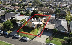 10 Second Avenue, Hoppers Crossing VIC