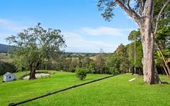 16 Bowen Mountain Road, Grose Vale NSW