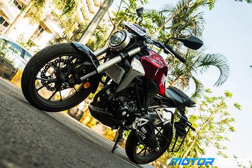 Honda-CB300R-26