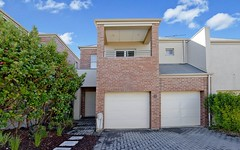 Unit 8/14 Sandstock Boulevard, Golden Grove SA