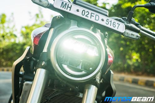 Honda-CB300R-12
