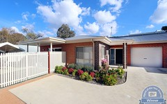 5/43-45 Dutton Street, Yass NSW