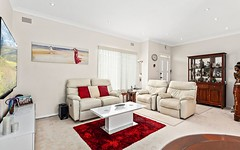 9/19-23 Moate Avenue, Brighton-Le-Sands NSW