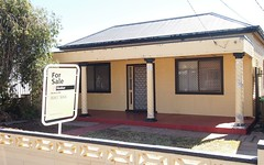 192 Iodide Street, Broken Hill NSW