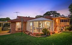54 Deptford Avenue, Kings Langley NSW
