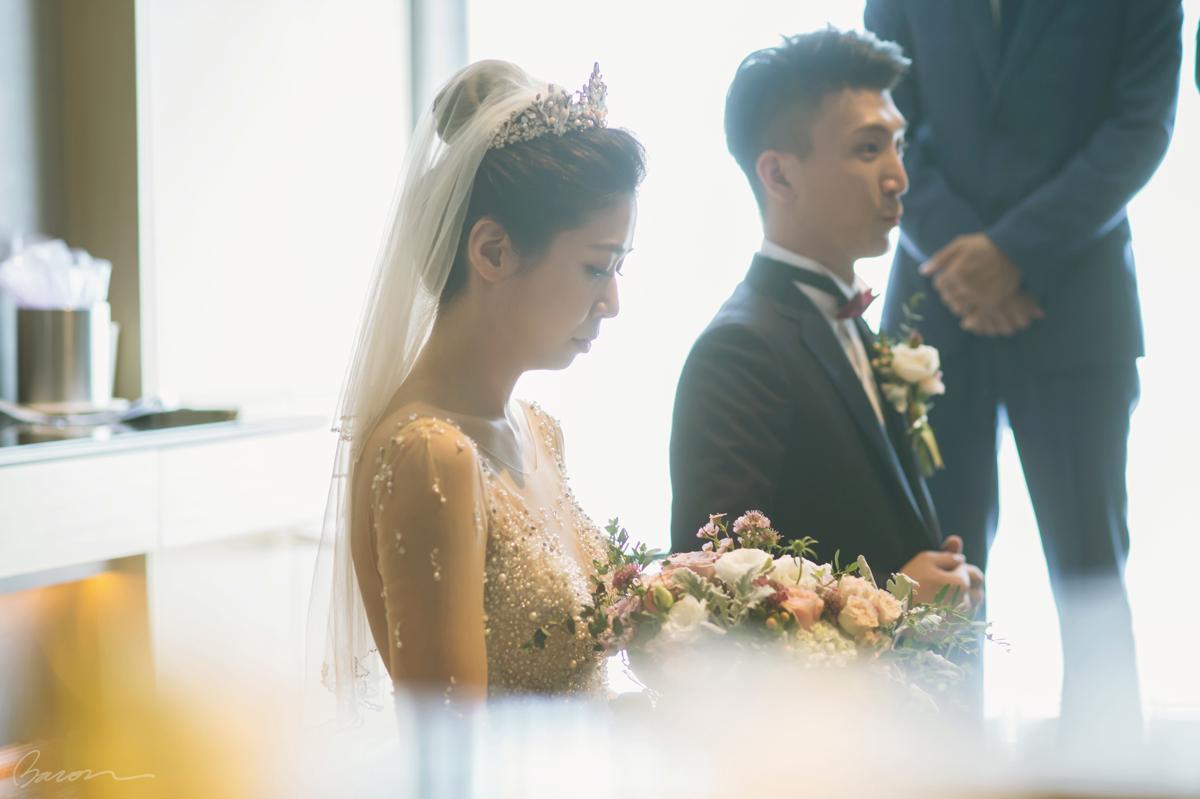 Color_089,婚攝寒舍艾美, 寒舍艾美婚禮攝影,寒舍艾美婚宴, BACON, 攝影服務說明, 婚禮紀錄, 婚攝, 婚禮攝影, 婚攝培根, 一巧攝影