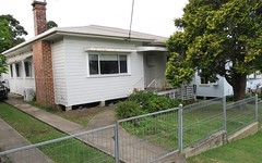7 Station St, Macksville NSW