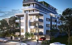 403/51-53 Glencoe Street, Sutherland NSW