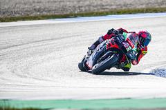 (SUOMY Motosport) Tags: motulttassen ttcircuitassen assen olanda qualifiche qualifyingpractice