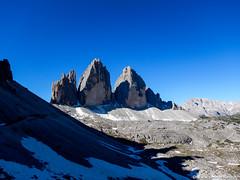 Ultra Dolomites