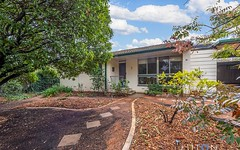 7 Rolland Place, Flynn ACT