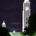 DSC00474 - Montreal Clock Tower\Lighthouse