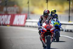 (SUOMY Motosport) Tags: motulttassen ttcircuitassen assen olanda gara race