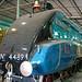 DSC00596 - Steam Locomotive 4489 Dominion of Canada