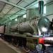 DSC00592 - Steam locomotive SNCF 030C841