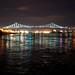 DSC00463 - Jacques Cartier Bridge