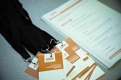 Convenção Nacional de Economia, Trabalho e Inovação do CEN