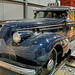 DSC00565 - 1938 Buick Century