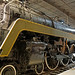 DSC00560 - Steam locomotive CN 5702