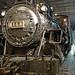 DSC00539 - Steam locomotive CP 144