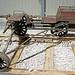 DSC00529 - Motorized draisine GTR 10