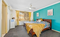 25/81 Lalor Rd, Quakers Hill NSW