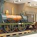 DSC00574 - Dorchester