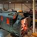 DSC00568 - Rotary Snow Plough CN 55361