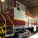 DSC00561 - Locomotive CP 7077