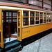 DSC00526 - Streetcar MTC 1046