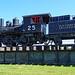 DSC00516 - Canadian Railway Museum