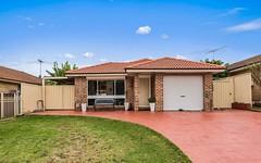 4 Osprey Avenue, Green Valley NSW