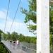 DSC00696 - Suspension Bridge