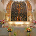 DSC00631 - Altar of Saint Joseph's Oratory