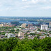 DSC00626 - View of Montreal