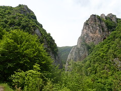 Trnško i Jablaniško ždrelo [Explored 01.07.2019.] (jecadim) Tags: bugarskabosilegrad trnško jablaniško ždrelo bulgaria trn mountain trekking трънско ждрело