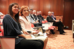 Convenção Nacional do Ensino Superior, Ciência e Tecnologia do CEN