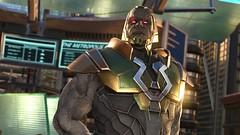 Injustice 2 (MatusCreation) Tags: injustice superheroes dc comics darkseid