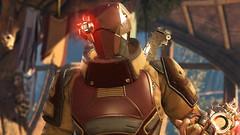 Injustice 2 (MatusCreation) Tags: injustice superheroes dc comics deadshot