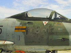 "Fiat G-91R3 8 • <a style=""font-size:0.8em;"" href=""http://www.flickr.com/photos/81723459@N04/48168144941/"" target=""_blank"">View on Flickr</a>"