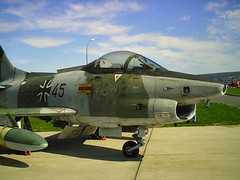 "Fiat G-91R3 6 • <a style=""font-size:0.8em;"" href=""http://www.flickr.com/photos/81723459@N04/48168148931/"" target=""_blank"">View on Flickr</a>"
